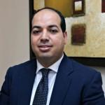 LIBIA, Maiteeq nuovo Premier