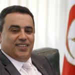 TUNISIA, consenso d'élite e ritorno al passato