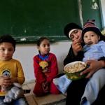 SIRIA. Beirut chiude le porte ai rifugiati palestinesi