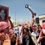 NAKBA DAY, la diretta: 2 palestinesi uccisi a Ofer