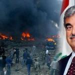 LIBANO, Il Tribunale Speciale che vuole imbavagliare la stampa
