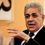 Egitto, la lunga marcia dell'anti-Sisi. Parla Hamdeen Sabahi
