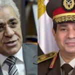 EGITTO: Affluenza al 38%, i seggi resteranno aperti anche oggi.