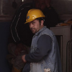 In mining tragedy, Erdogan doesn't learn from past mistakes