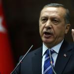 """Amnesty attacca Ankara: """"Sprezzante uso della forza contro i kurdi"""""""