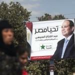 L'Egitto verso un voto-farsa, le opposizioni boicottano