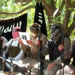 EGITTO. Ucciso il leader del gruppo islamista Ansar Bait al Maqdis