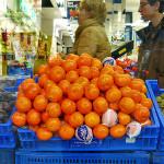 Incertezza UE sulle importazioni di agrumi dal Sudafrica
