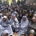 NIGERIA, paura per le ragazze rapite dopo mancato accordo tra governo e Boko Haram