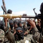 Boko Haram and the Politics of Terror