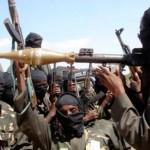NIGERIA. Boko Haram sequestra altre 185 persone