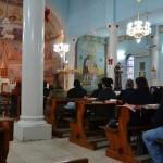 Il papa a Betlemme, per tanti cristiani di Gaza incontrarlo resterà un miraggio