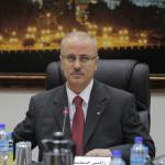 A Rami Hamdallah incarico di formare governo Fatah-Hamas