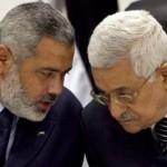 HAMAS-FATAH. Il governo di unità è scaduto. O forse non è mai nato