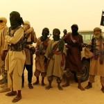 CINEMA: MALI, Nell'inferno del Jihad