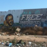 Sondaggio: Marwan Barghouti presidente preferito dai palestinesi
