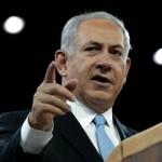 Netanyahu insiste: Israele Stato nazionale degli ebrei. Insorge la minoranza palestinese