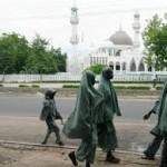NIGERIA, vendute e portate all'estero le 230 studentesse in mano a Boko Haram