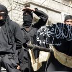 Da Aleppo a Qalamoun: l'asse sciita contro la galassia jihadista