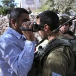 """Hebron, soldato israeliano: """"proteggiamo gli ebrei, non i palestinesi"""""""