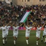 PALESTINA. Chieste sanzioni FIFA contro Israele. Blatter si fa negoziatore