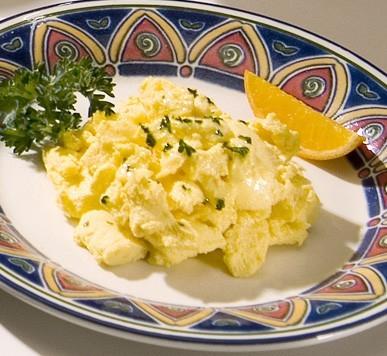piatto-uova-strapazzate