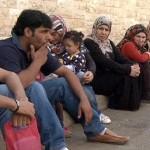 SIRIA. Sei anni di guerra, ma il dialogo non c'è