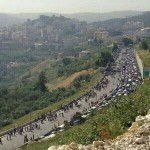 Presidenziali siriane al via per i residenti all'estero