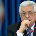 PALESTINA. Abbas in Venezuela per un altro riconoscimento diplomatico