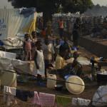 UNHCR: oltre 50 milioni di persone in fuga nel mondo