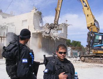 20090407_dwiyat_punitive_house_demolition_in_jm_kareem_jubran