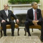 Iraq. Obama: «Pronti con i droni»