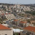 ISRAELE: Italia e Spagna avvertono: stop agli affari nelle colonie