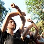 TURCHIA. Chiesto l'ergastolo per Gezi Park