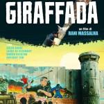 """CINEMA. """"Giraffada"""", l'Intifada speciale del piccolo Zyad"""