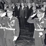 TURCHIA. Ergastolo per gli autori del golpe del 1980