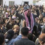 """IRAQ. """"Califfato"""": la divisione tra i sunniti resta troppo grande"""
