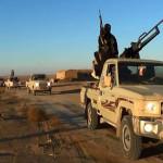 """IRAQ. La nuova Al Qaeda """"movimentista"""" di Al Baghdadi"""