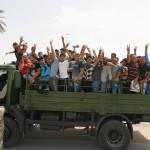 IRAQ. Obama pensa ai droni, i curdi a prendersi Kirkuk