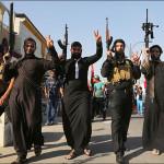 IRAQ. Battaglia a Baqubah, jihadisti alle porte di Baghdad