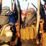 "IRAQ. Usa e Sistani contro Maliki: ""Nuovo governo"""