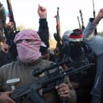 IRAQ. Battaglia decisiva per la spartizione