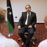 LIBIA. L'islamista Maiteeq si prende la poltrona di premier