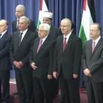 Il sostegno Usa al governo palestinese fa infuriare Tel Aviv