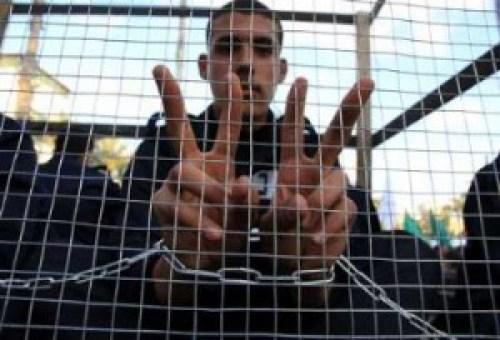 prigionieri_palestinesi3