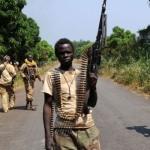 """MSF: """"L'Italia non abbandoni la Repubblica centrafricana"""" – FOTO/ VIDEO"""