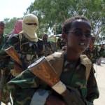 KENYA. Salito a 65 morti il bilancio degli attacchi Shabaab