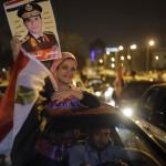 EGITTO. Washington tende la mano ad Al-Sisi. Il Paese chiede riforme economiche