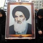 IRAQ. La svolta di Ali Sistani: chiamata alle armi per fermare Doha e Riyadh