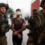PALESTINA. I prigionieri interrompono lo sciopero della fame